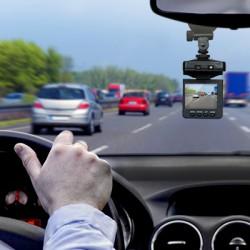 Araç Kamera