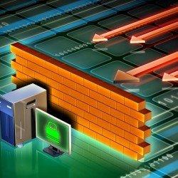 Firewall fiyatlari