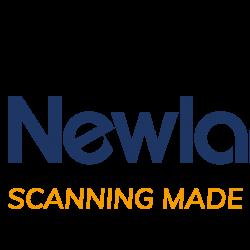 Newland El terminali