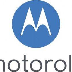 Motorola El Terminali