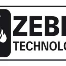 Zebra Barkod Yazıcı