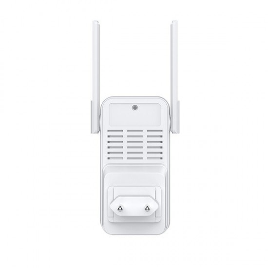 TENDA A9 300 MBPS WIFI-N 2 ANTENLİ ACCESS POINT REPEATER