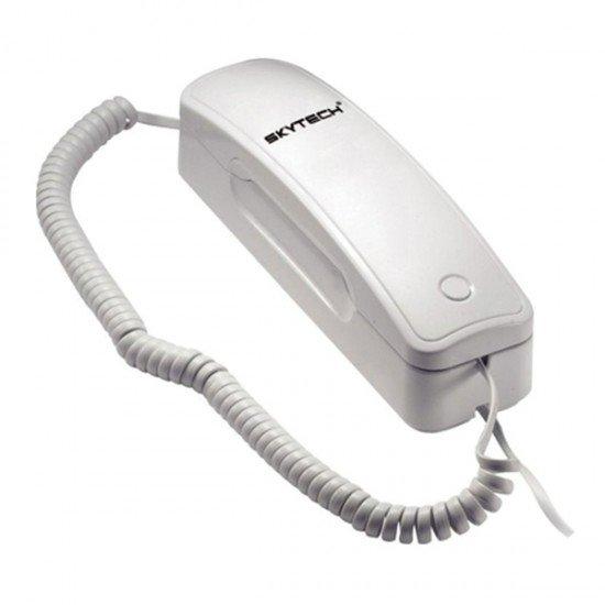 SKYTECH ST-309 KABLOLU DUVAR TELEFONU