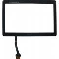 Tablet Ekran ve aksesuarlari