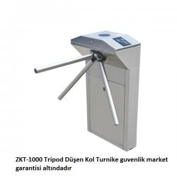 ZKT-1000-Tripod-Turnike