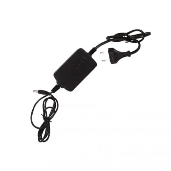12 volt 1 Amper adaptör
